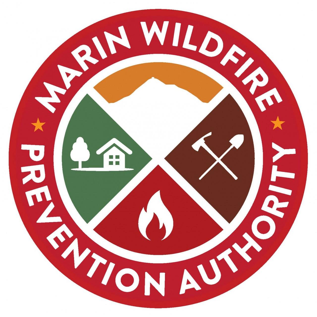 mwpa_logo